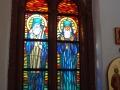 Św. Łukasz Wojno-Jasieniecki i Nektariusz z Eginy