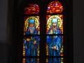 Św. Ignacy Brianczaninow i Teofan Rekluz