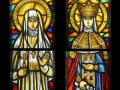 św. Elzbieta i Tamara