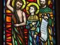 Opieka Matki Bożej, św. Andrzej, Epifaniusz, Roman Melodos