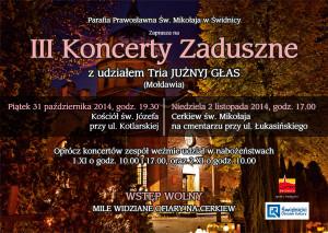 plakat_A2_cerkiew_koncert_2014.cdr