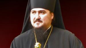 abp Jerzy