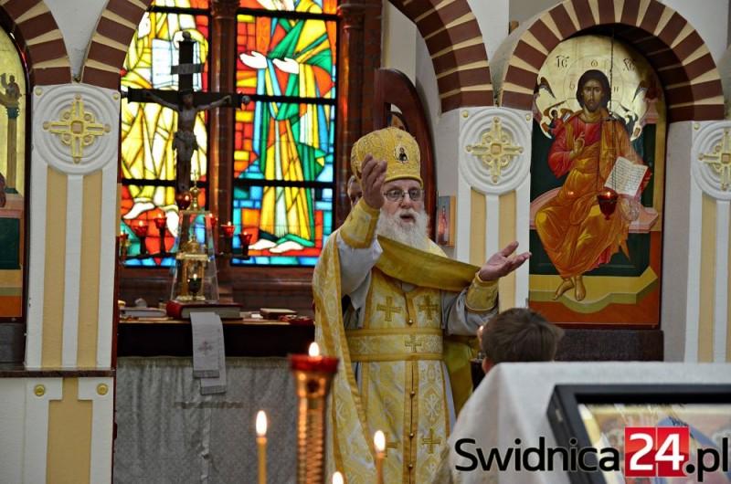 parafia-prawosławna-jubileusz-Świdnica-17