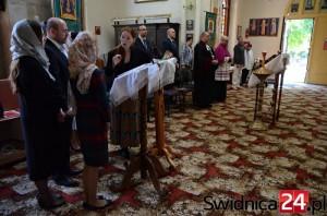 parafia-prawosławna-jubileusz-Świdnica-19
