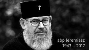 władyka Jeremiasz