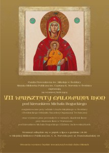 zaproszenie_plakat_2014-06-24