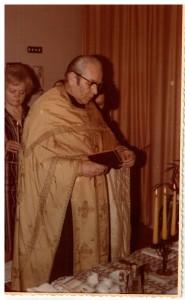 ks. Antoni 1978