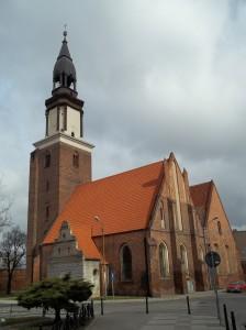 7.oleśnica cerkiew