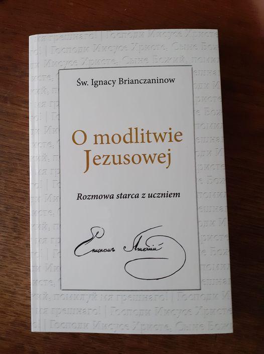 Brianczninow.okładka